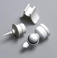 The 3MP shower system - doseringspump för duschartiklar